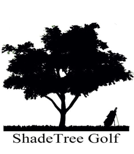 Golf Clubs | Golf Accessories | Pickleball | ShadeTree Golf