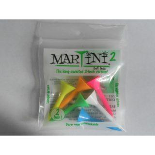 Martini Short