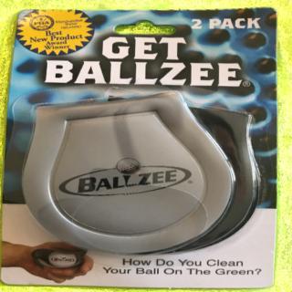 ballzee